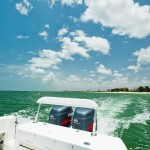 Courtesy_of_Visit_St._Pete_Clearwater_-_Boating_(2)