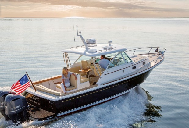 FL-Boating-fall-15--cover-image